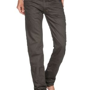 Other - Diesel Safado Regular Slim Straight